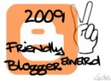 friendly-blogger-award-20092